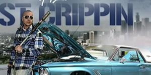 cripping-news