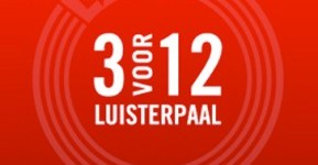 item_luisterpaal-289x235